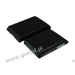 Acer N300 / BA-1405106 2500mAh 9.25Wh Li-Ion 3.7V powiększony czarny (Cameron Sino) Ładowarki