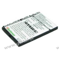 I-mate Ultimate 8502 / 303POL0000A 1600mAh 5.9Wh Li-Polymer 3.7V (Batimex) Baterie i akumulatory