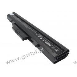 HP 510 / 440264-ABC 4400mAh 63.36Wh Li-Ion 14.4V (Cameron Sino)