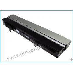 Dell Latitude E4300 / 312-0822 4400mAh 48.84Wh 11.1V szary metalik (Cameron Sino) Akumulatory