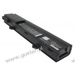 Dell XPS M1210 / 312-0435 4400mAh 48.84Wh Li-Ion 11.1V (Cameron Sino) HTC/SPV
