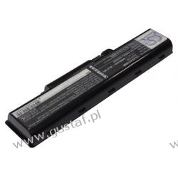 Acer Aspire 4310 / AS07A32 4400mAh 48.84Wh Li-Ion 11.1V (Cameron Sino)