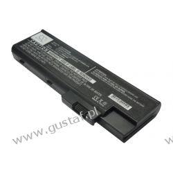 Acer Aspire 9400 / 3UR18650Y-2-QC236 4400mAh 48.84Wh Li-Ion 11.1V (Cameron Sino)