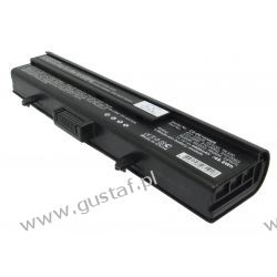Dell XPS M1530 / 312-0660 4400mAh 48.84Wh Li-Ion 11.1V (Cameron Sino) Pozostałe