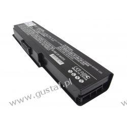 Dell Inspiron 1420 / WW116 4400mAh 48.84Wh Li-Ion 11.1V (Cameron Sino)