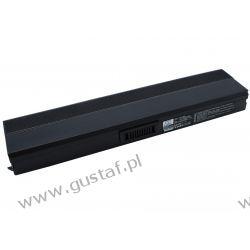 Asus F9 / A31-F9 4400mAh 48.84Wh Li-Ion 11.1V (Cameron Sino) Części i akcesoria