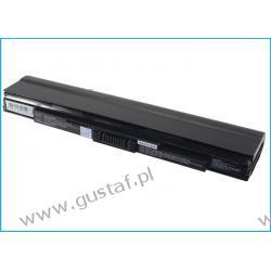 Acer Aspire 1830 / AK.006BT.073 4400mAh 48.84Wh 11.1V (Cameron Sino)