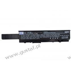 Dell Studio 1535 / 312-0701 6600mAh 73.26Wh Li-Ion 11.1V (Cameron Sino) Pozostałe