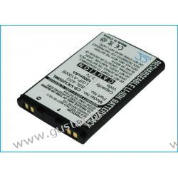 LG VX3200 / SBPL0075701 1000mAh 3.70Wh Li-Ion 3.7V (Cameron Sino)