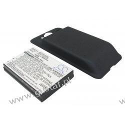 HTC Evo Shift 4G /35H00146-00M 2400mAh 8.88Wh Li-Ion 3.7V powiększony (Cameron Sino) Pozostałe