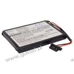 Becker S30 / Traffic Assist Z098 720mAh 2.66Wh Li-Ion 3.7V (Cameron Sino)