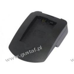 Sony NP-FW50 adapter do ładowarki AVMPXSE (gustaf) Pozostałe