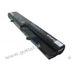 HP 540 / 484785-001 4400mAh 47.52Wh Li-Ion 10.8V (Cameron Sino) HTC/SPV