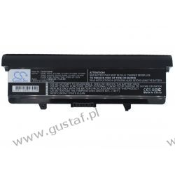 Dell Inspiron 1525 / GP952 6600mAh 73.26Wh Li-Ion 11.1V (Cameron Sino) Pozostałe