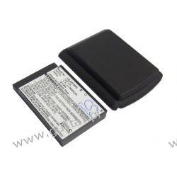 Asus MyPal P750 / SBP-06 2400mAh 8.88Wh Li-Ion 3.7V powiększony czarny (Cameron Sino) Akcesoria i części