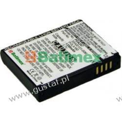 HTC P3650 / 35H00101-00M 1350mAh 5Wh Li-Ion 3.7V (Batimex) Panasonic