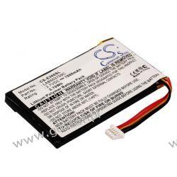 Toshiba Genio E300 / LAB503759C 1000mAh 3.70Wh Li-Polymer 3.7V (Cameron Sino) Inni producenci