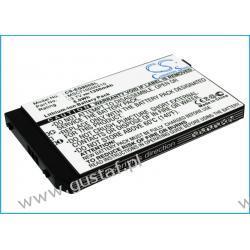 Toshiba Portege G900 / TS-BTR002 1350mAh 4.99Wh Li-Ion 3.7V (Cameron Sino)