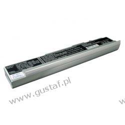 Lenovo 3000 N100 / 40Y8315 4400mAh 47.52Wh Li-Ion 10.8V srebrny (Cameron Sino) Akumulatory