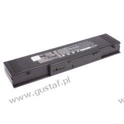Lenovo E120 / 44167736000 4400mAh 48.84Wh Li-Ion 11.1V (Cameron Sino) LG