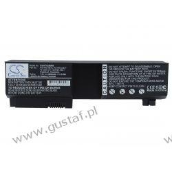 HP Pavilion tx2000 / 441131-001 4400mAh 31.68Wh Li-Ion 7.2V (Cameron Sino) Samsung