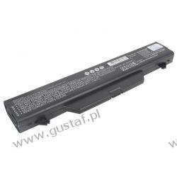HP Probook 4510s / HSTNN-IB88 4400mAh 63.36Wh Li-Ion 14.4V (Cameron Sino)