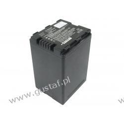 Panasonic VW-VBN390 3300mAh 24.42Wh Li-Ion 7.4V (Cameron Sino) Akumulatory
