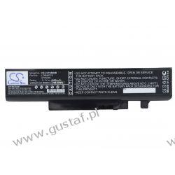 Lenovo IdeaPad Y460 / LO9N6D16 4400mAh 48.84Wh Li-Ion 11.1V (Cameron Sino) Baterie i akumulatory