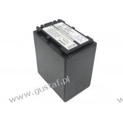 Sony NP-FV90 2200mAh 16.28Wh Li-Ion 7.4V (Cameron Sino) Głośniki przenośne