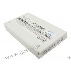 Nokia 6340 / BLB-3 900mAh 3.33Wh Li-Ion 3.7V (Cameron Sino)