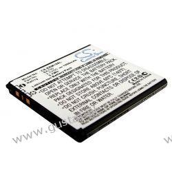 Sony Ericsson Xperia Neo / BA700 1000mAh 3.70Wh Li-Ion 3.7V (Cameron Sino)
