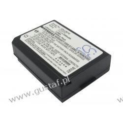 Canon LP-E10 950mAh 7.03Wh Li-Ion 7.4V (Cameron Sino) Pozostałe