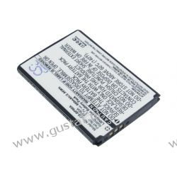 Samsung IA-BP90A 800mAh 2.96Wh Li-Ion 3.7V (Cameron Sino) Alcatel