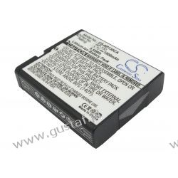 Casio NP-130 1500mAh 5.55Wh Li-Ion 3.7V (Cameron Sino) Casio