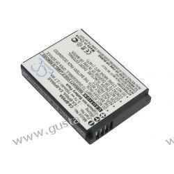Samsung IA-BP85A 750mAh 2.78Wh Li-Ion 3.7V (Cameron Sino) Pozostałe