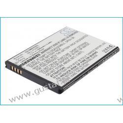 Samsung Galaxy Nexus / EB-L1F2HBU 1500mAh 5.55Wh Li-Ion 3.7V (Cameron Sino)