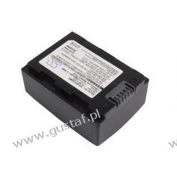 Samsung IA-BP105R 900mAh 3.33Wh Li-Ion 3.7V (Cameron Sino)