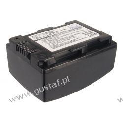 Samsung IA-BP210R 1800mAh 6.66Wh Li-Ion 3.7V (Cameron Sino) Części i akcesoria