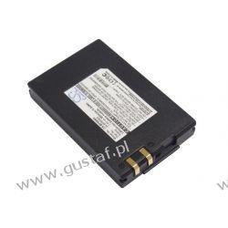 Samsung IA-BP80WA 800mAh 5.92Wh Li-Ion 3.7V (Cameron Sino) HTC/SPV