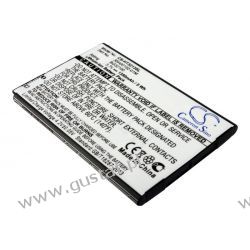 HTC EVO 4G / BG32100 1350mAh 5.00Wh Li-Ion 3.7V (Cameron Sino) HP, Compaq