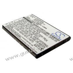 HTC C510 / BA S530 1350mAh 4.99Wh Li-Ion 3.7V (Cameron Sino) Palmtopy