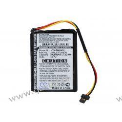 TomTom One V4 / AHL03709900 900mAh 3.33Wh Li-Ion 3.7V (Cameron Sino) Inny sprzęt medyczny