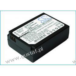 SamsungBP-1030 800mAh 5.92Wh Li-Ion 7.4V (Cameron Sino) Samsung