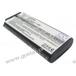 Nokia 7280 / BL-8N 650mAh 2.41Wh Li-Ion 3.7V (Cameron Sino) Nokia