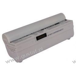 Asus Eee PC 703 / AL22-703 8800mAh 65.12Wh Li-Ion 7.4V biały (Cameron Sino) Motorola