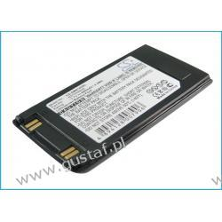 Samsung SGH N100 / BST0599GE 900mAh 3.33Wh Li-Ion 3.7V (Cameron Sino) Inni producenci