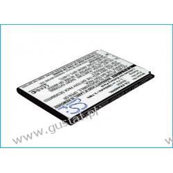 Sony Ericsson ST25 / BA600 1000mAh 3.70Wh Li-Ion 3.7V (Cameron Sino) Ładowarki