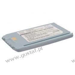 Samsung SGH-N400 /BST0469SE 900mAh 3.33Wh Li-Ion 3.7V szary metalik (Cameron Sino) Asus