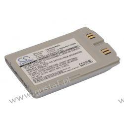 SamsungSCH-E300 900mAh 3.33Wh Li-Ion 3.7V (Cameron Sino) Głośniki przenośne