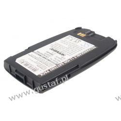 Samsung SCH-E370 / SCH-E370 850mAh 3.15Wh Li-Ion 3.7V (Cameron Sino) Akumulatory